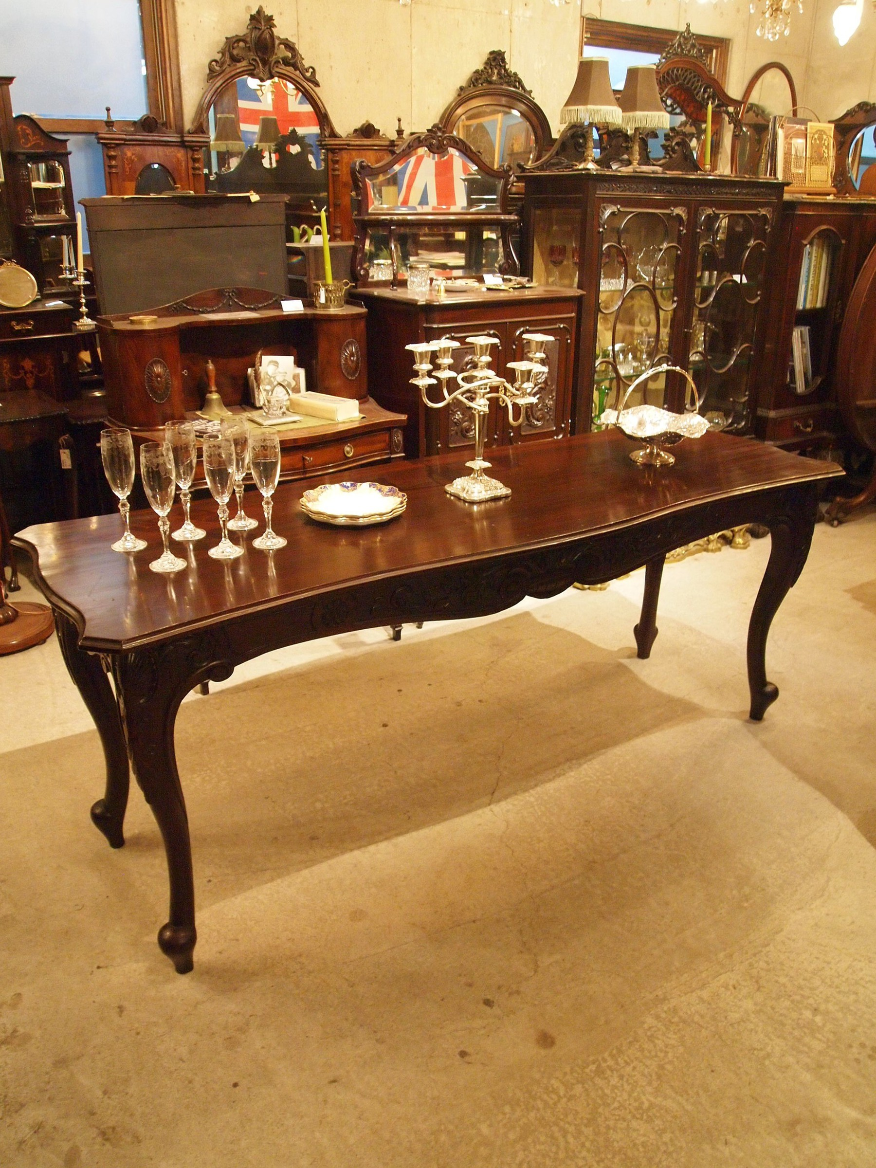 table201120_01.JPG