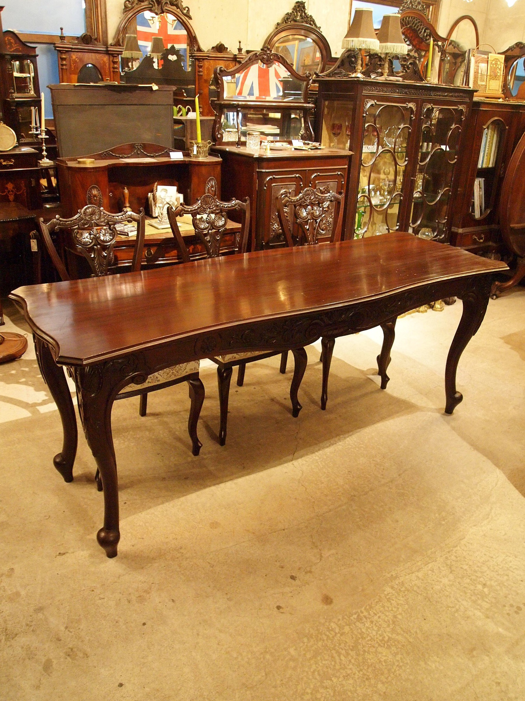table201120_02.JPG