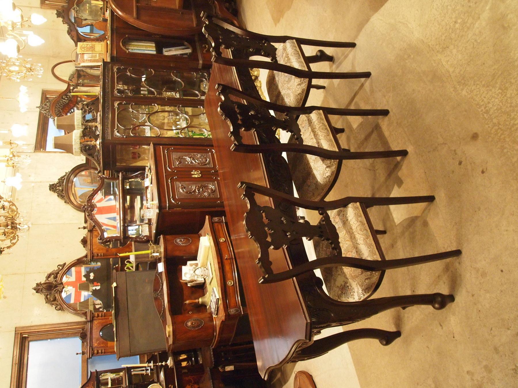 table201120_03.JPG