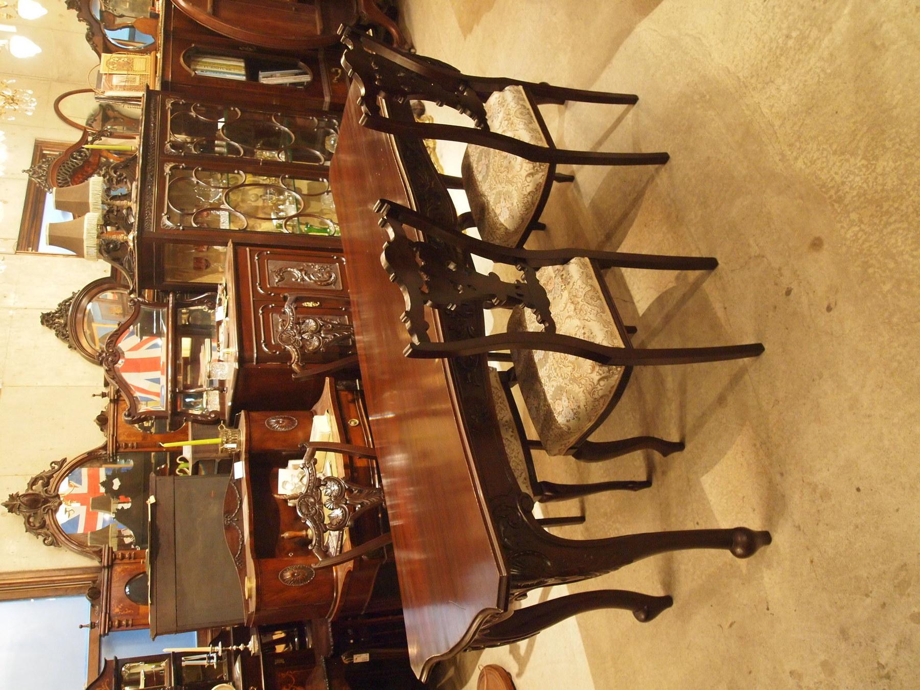 table201120_04.JPG