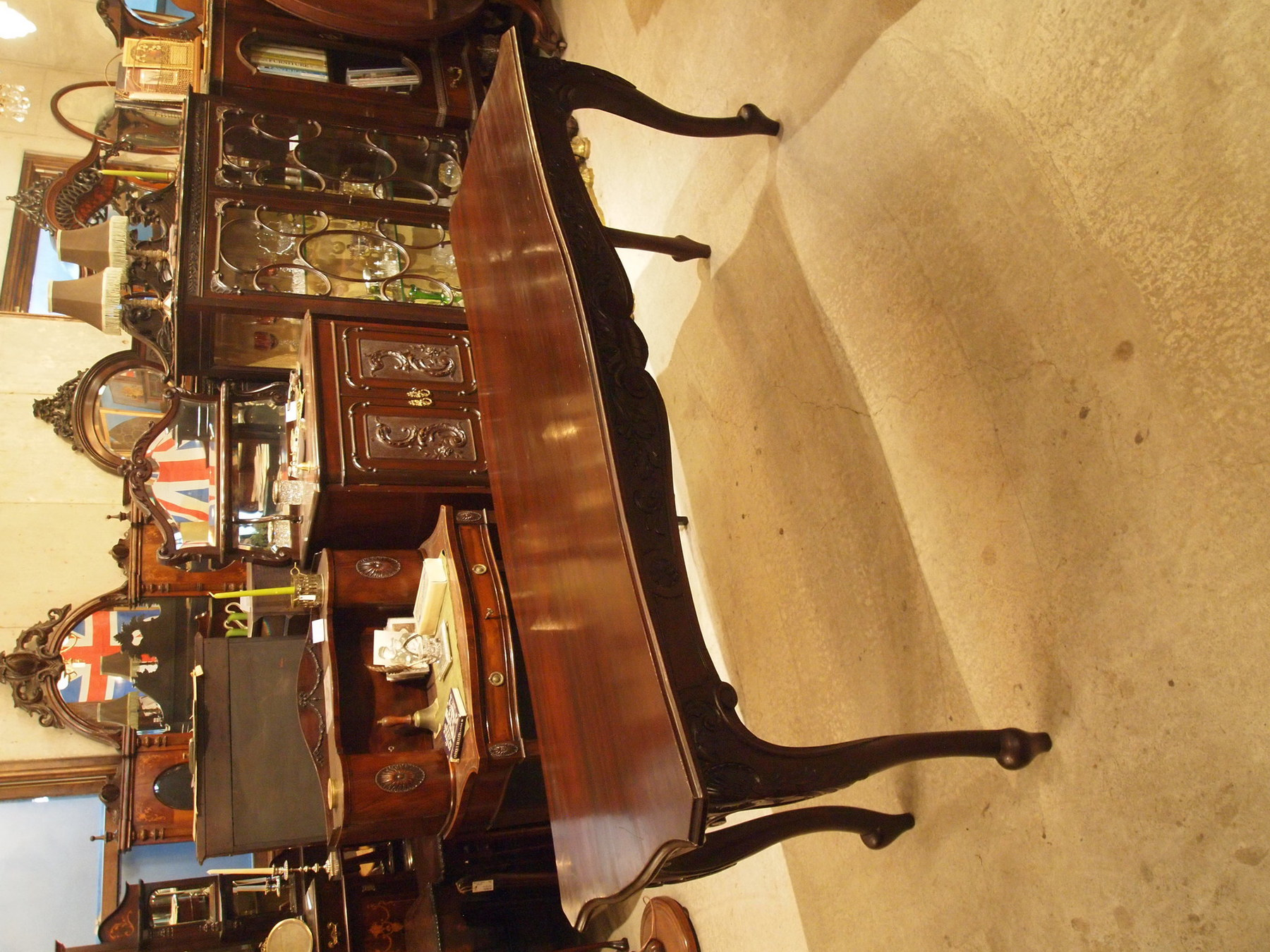 table201120_05.JPG