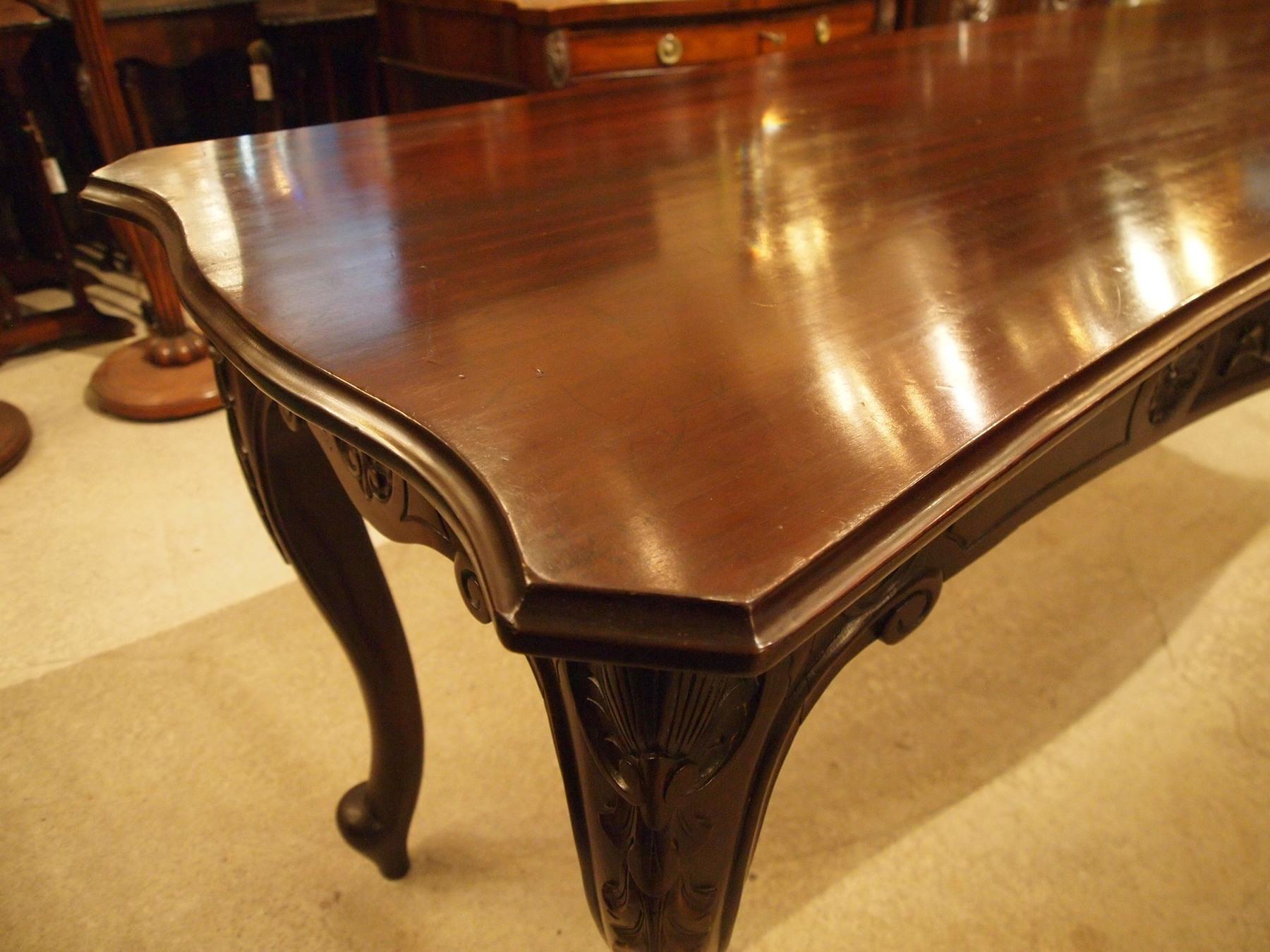 table201120_07.JPG