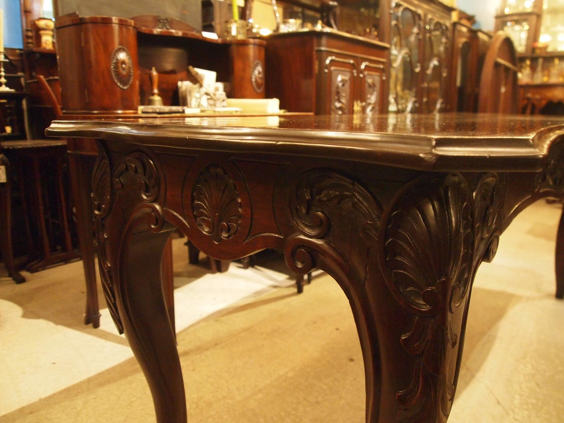 table201120_09.JPG