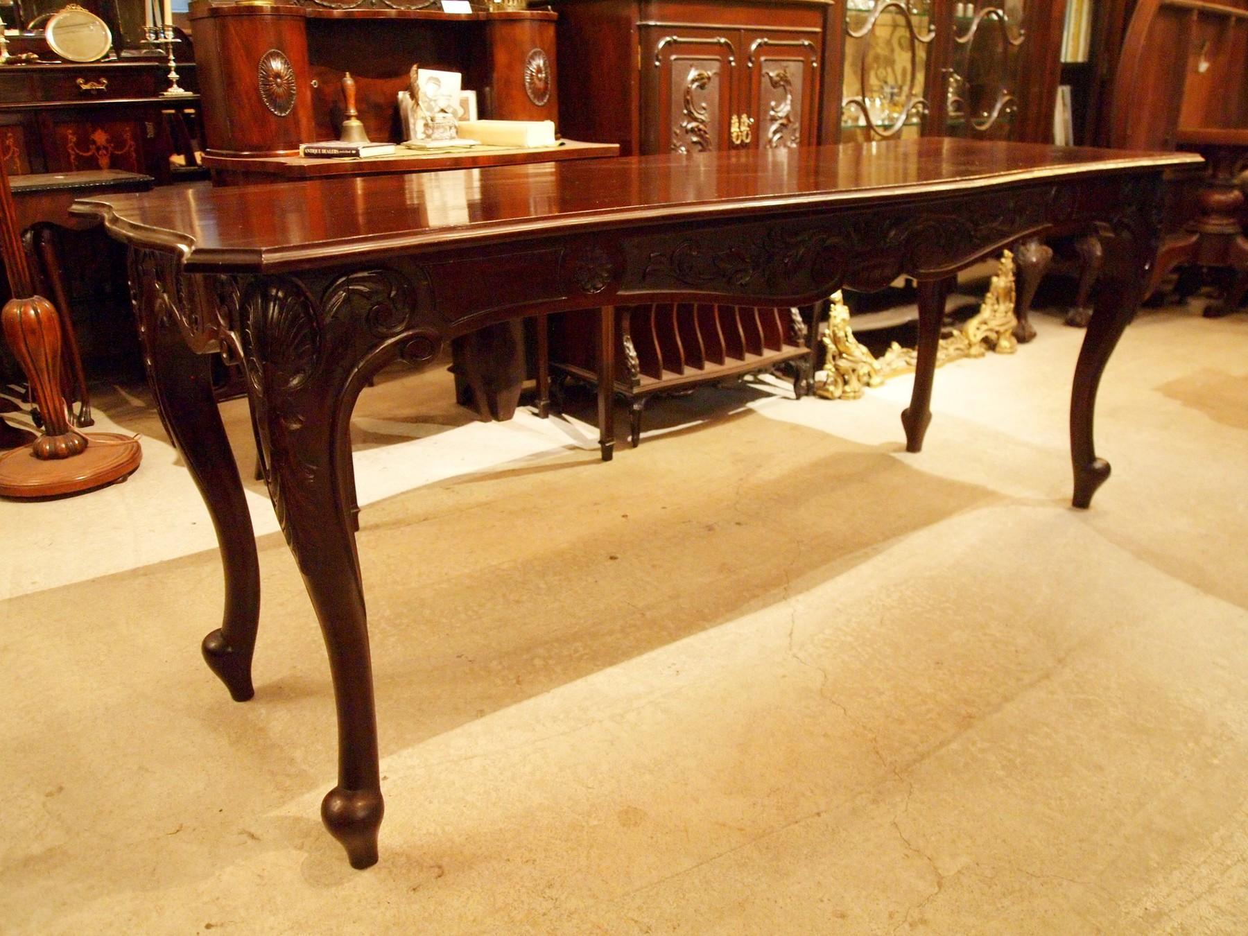 table201120_10.JPG