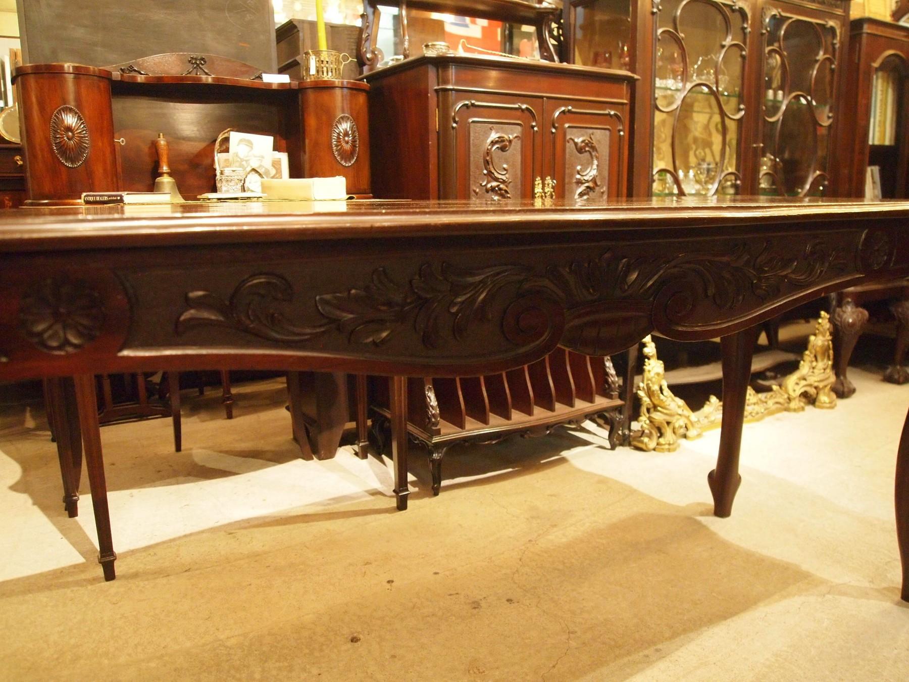 table201120_11.JPG