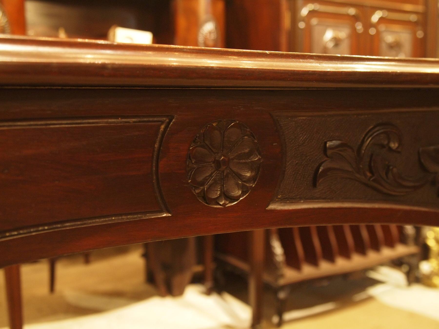 table201120_13.JPG