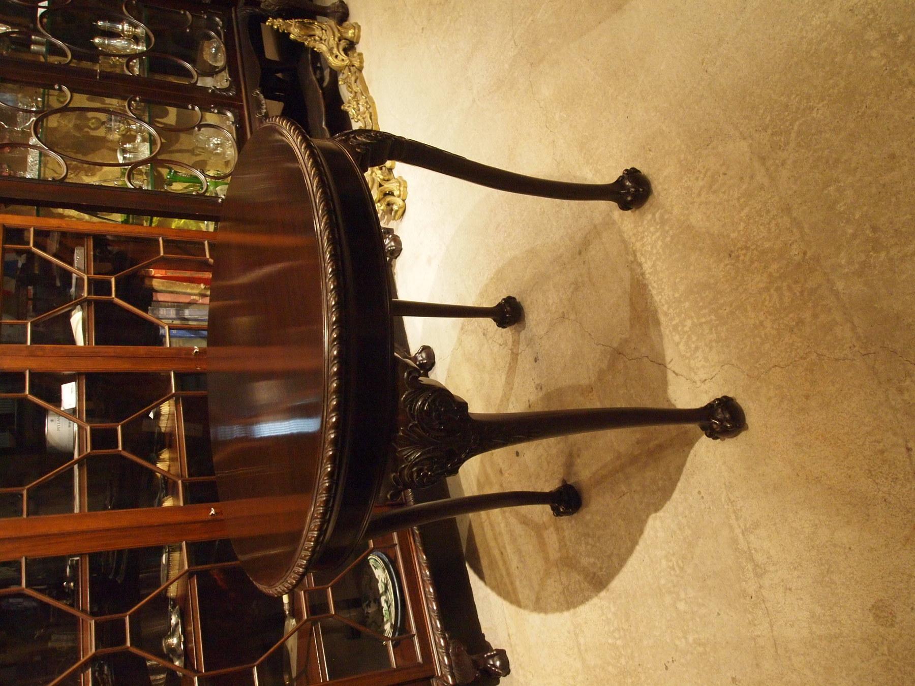 table201218d_02.JPG