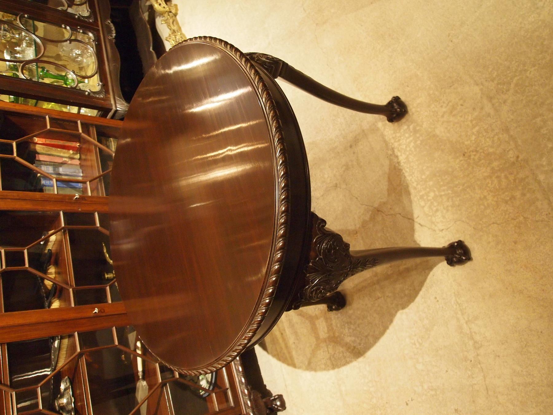 table201218d_03.JPG