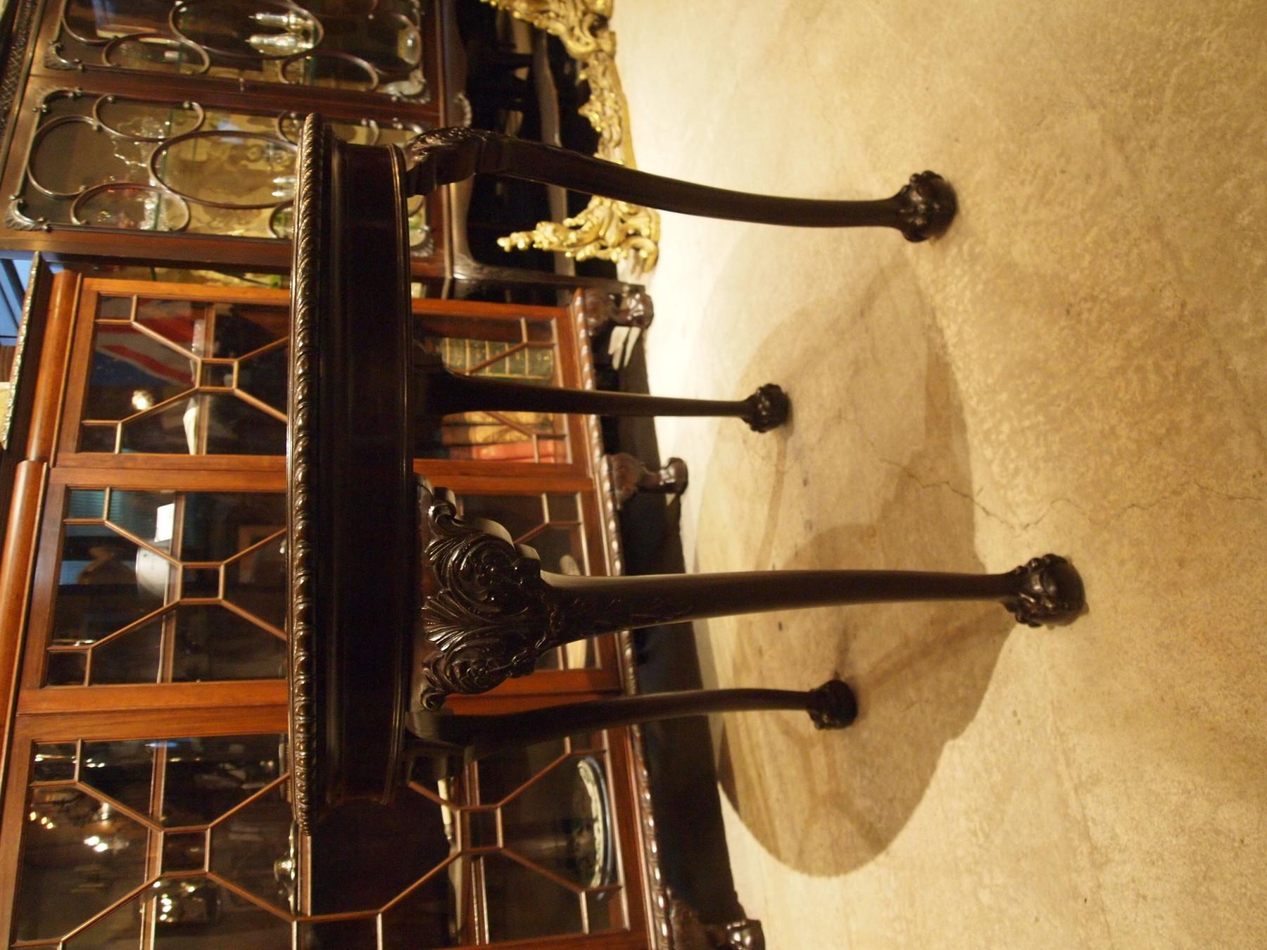 table201218d_05.JPG
