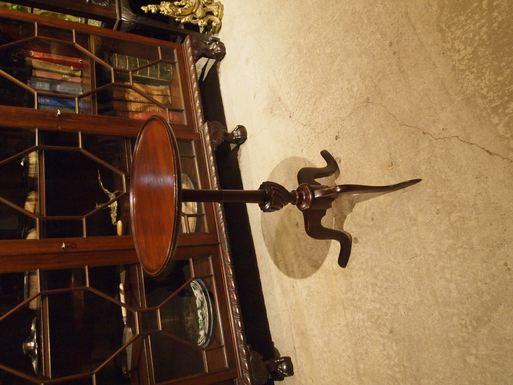table210115b_02.JPG