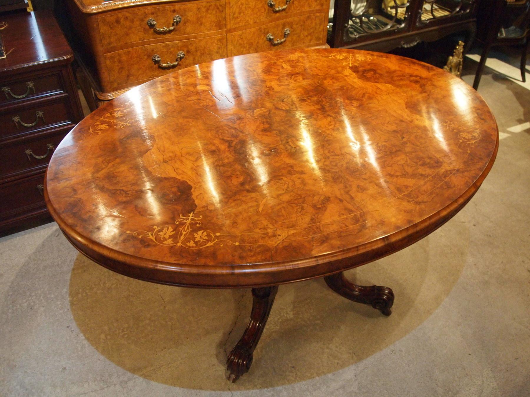 table210717_03.JPG