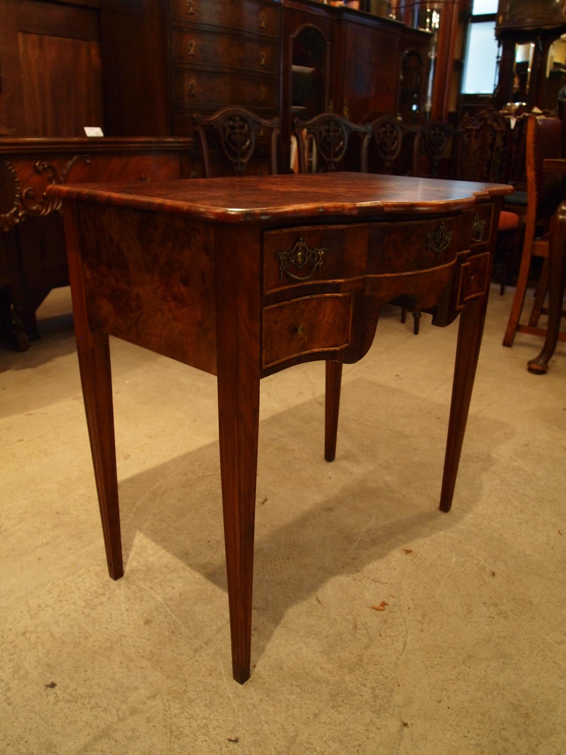 table280528d_05.JPG