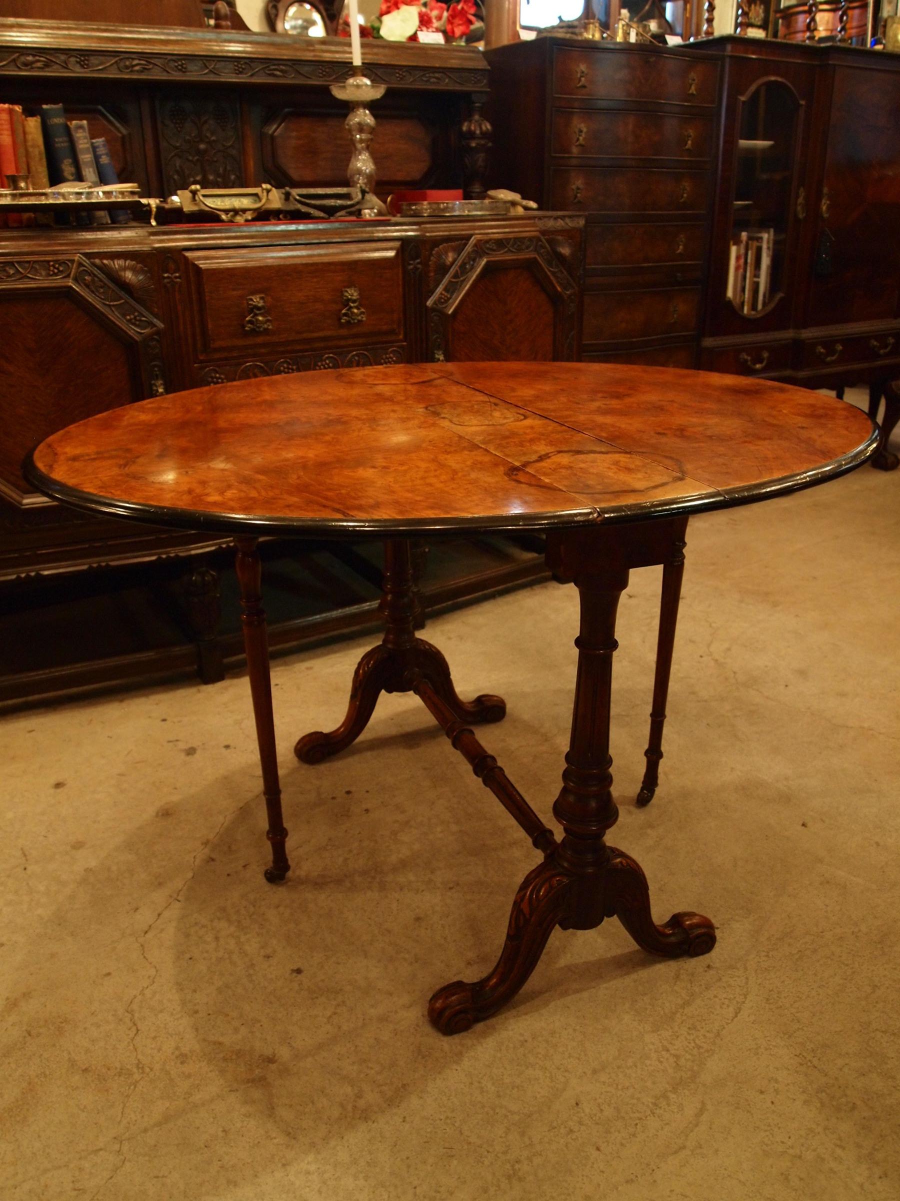 table281217a_03.JPG