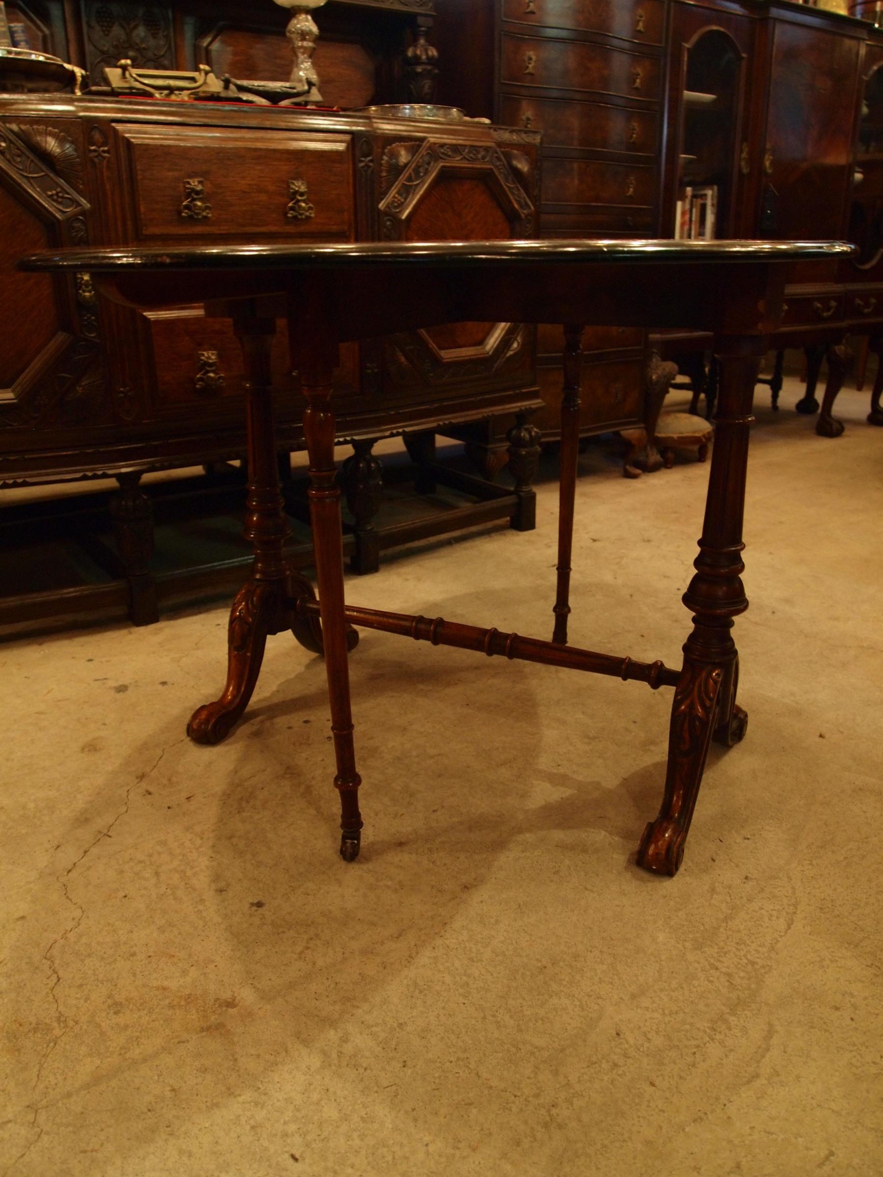table281217a_04.JPG