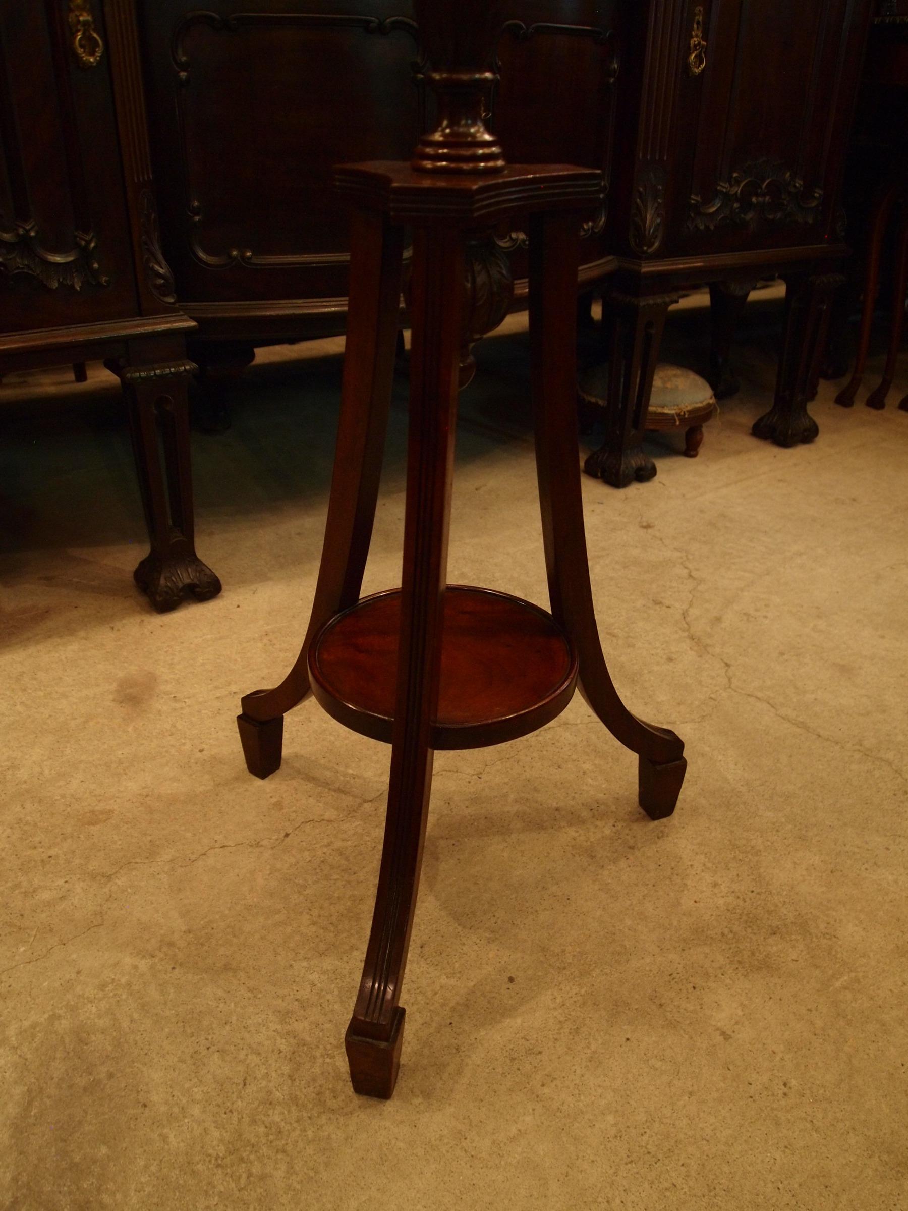 table290707d_06.JPG