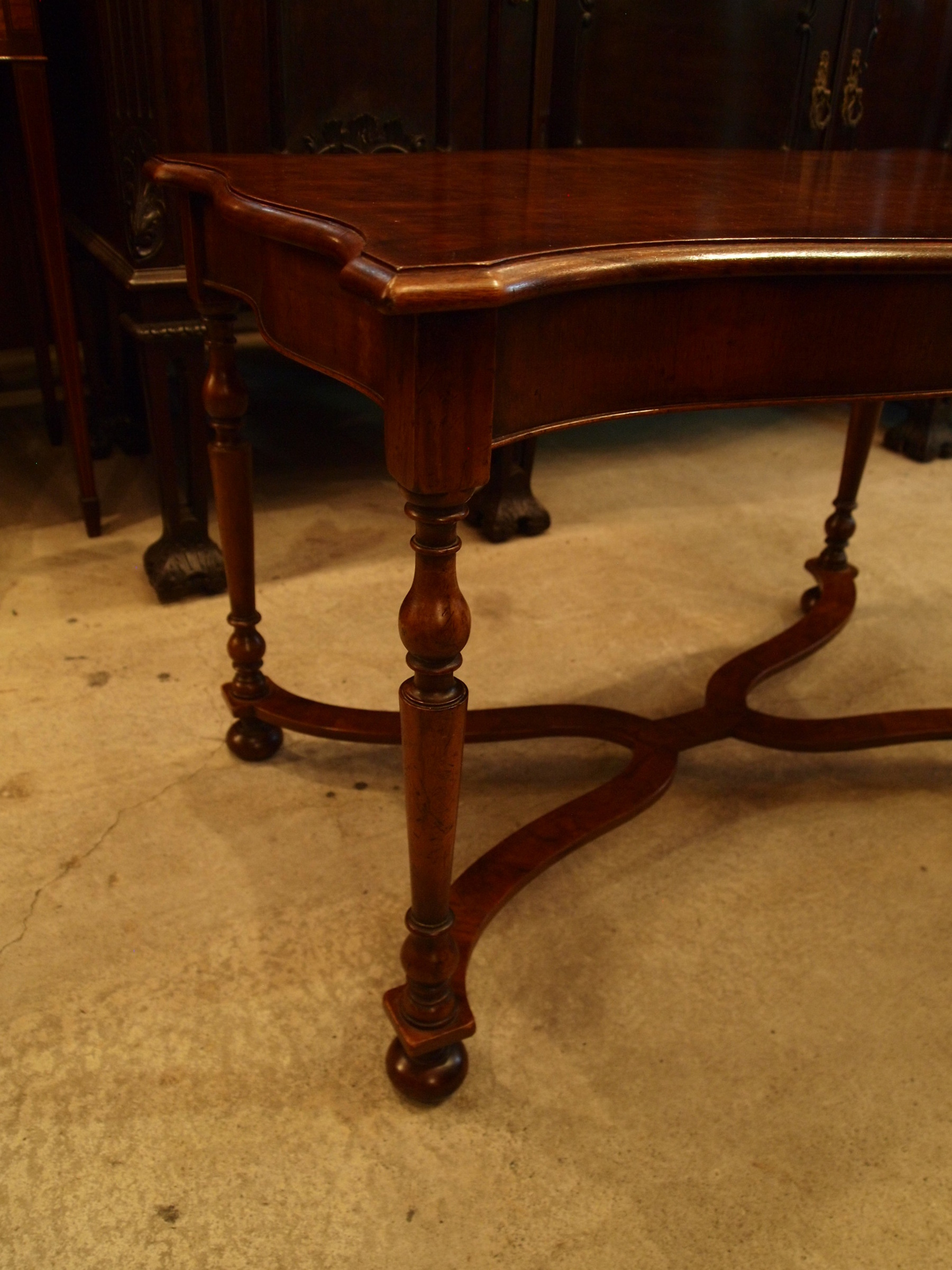 table290715a_03.JPG