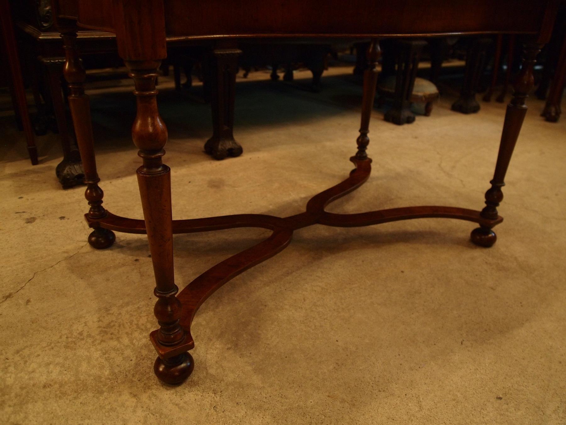 table290715a_04.JPG