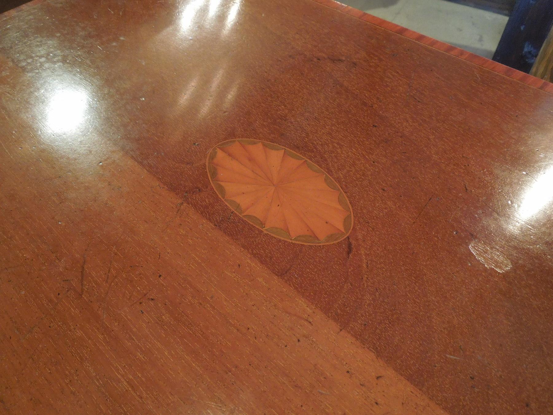 table29130504c_02.JPG