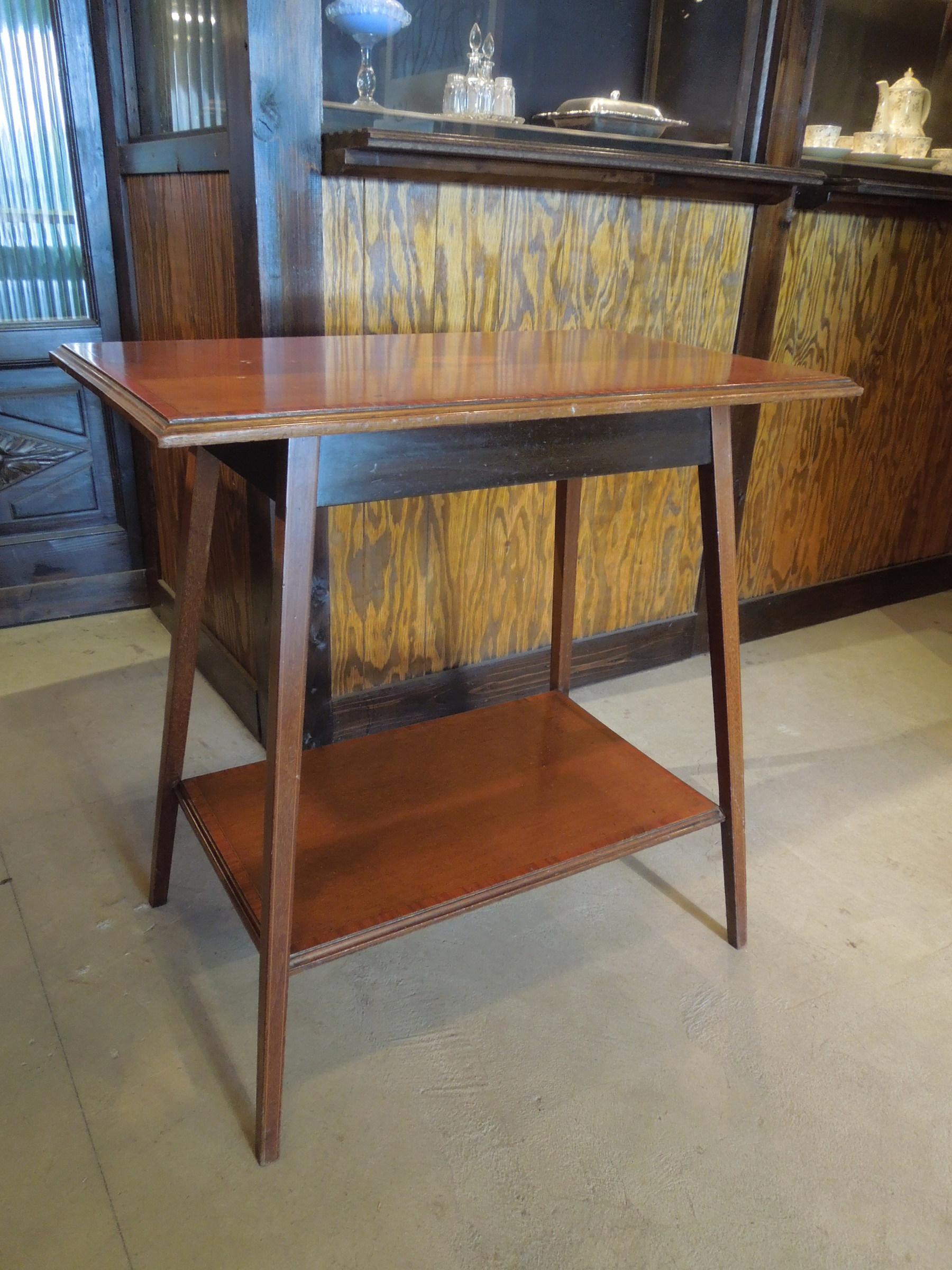 table29130504c_04.JPG