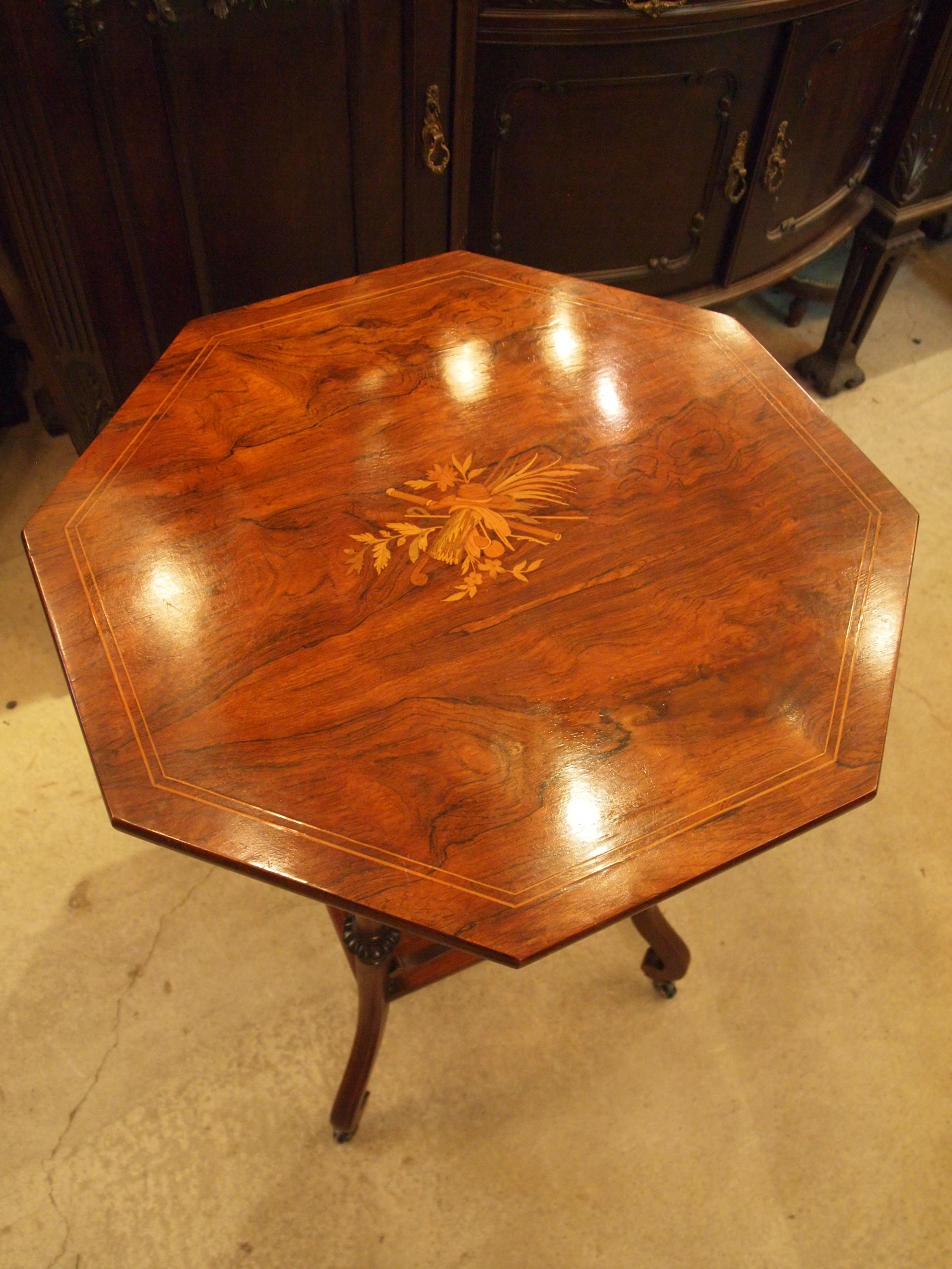 table300414_02.JPG