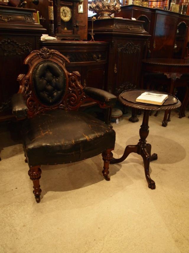 chair171117_01.jpg