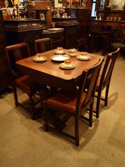 table180126_01.jpg