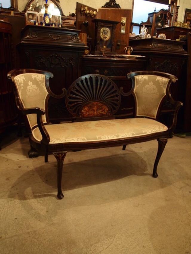 chair180209b_01.jpg