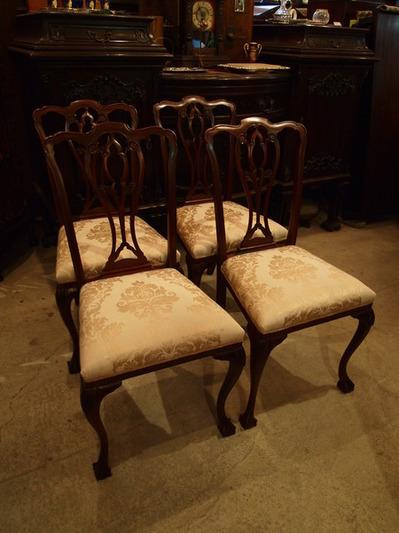 chair180210_01.jpg