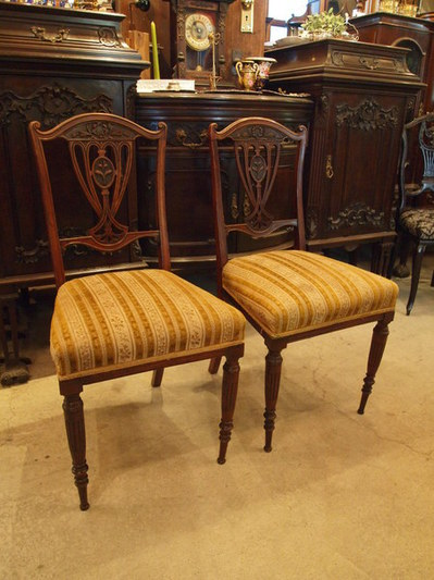 chair180421_01.jpg