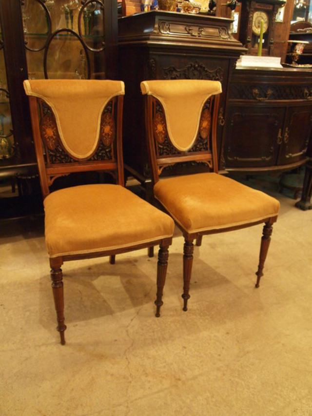chair180518a_01.jpg