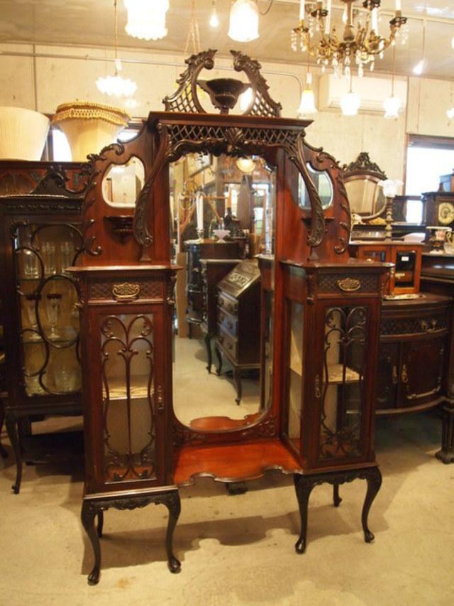 cabinet180601_01.jpg