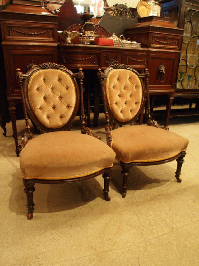 chair190111a.jpg