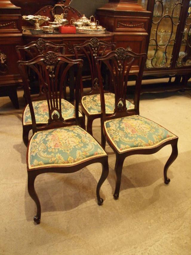 chair190127a_01.jpg