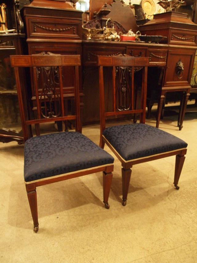 chair190414_01.JPG