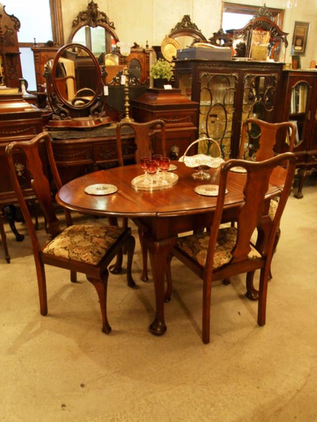 dining190927a_01.jpg