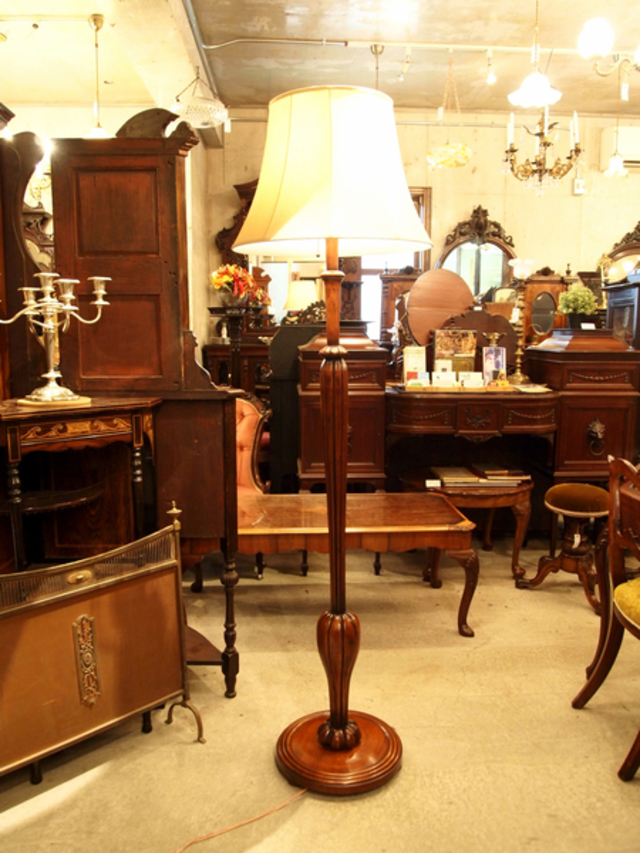 lamp190906a_01.jpg