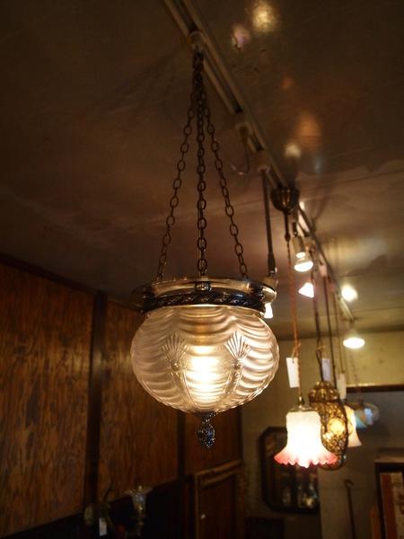 6lamp190510b_01.jpg