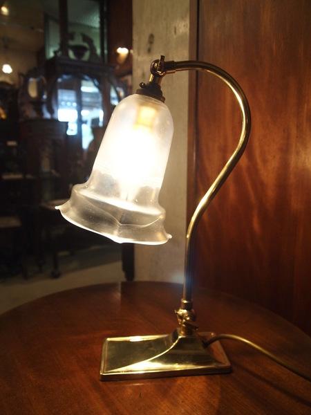6lamp190519b_03.jpg