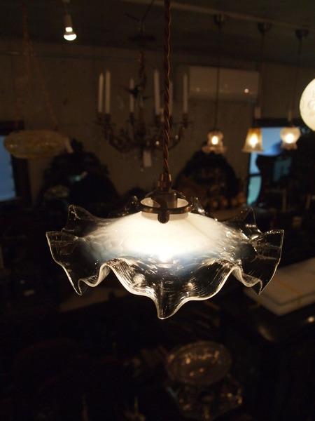 lamp190503a_01.jpg