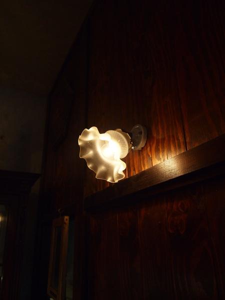 lamp190517a_01.jpg