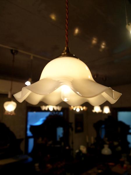 lamp301012a_01.jpg