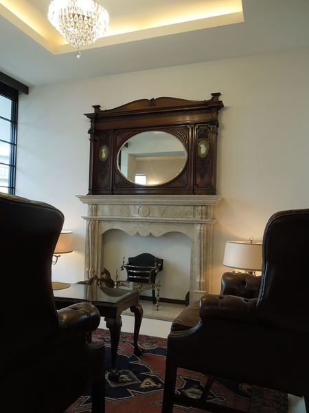 https://www.crair-antiques.com/projects/images/works140713_02.JPG