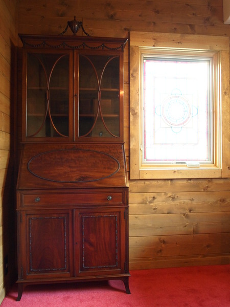 https://www.crair-antiques.com/projects/images/works150220a_01.JPG