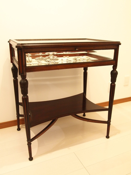 https://www.crair-antiques.com/projects/images/works150314b_03.JPG