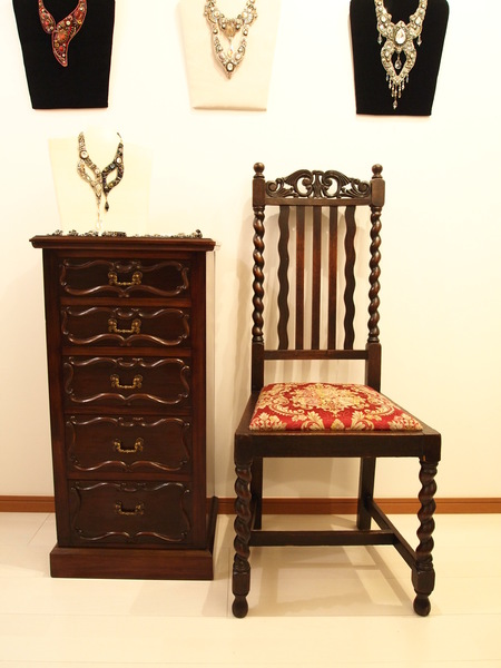 https://www.crair-antiques.com/projects/images/works150314b_05.JPG