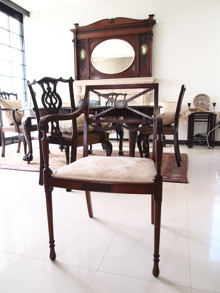 https://www.crair-antiques.com/projects/images/works150725_01.JPG