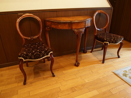 https://www.crair-antiques.com/projects/images/works150830_01.JPG