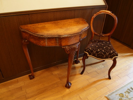 https://www.crair-antiques.com/projects/images/works150830_02.JPG