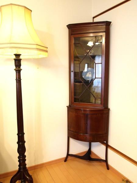 https://www.crair-antiques.com/works/images/works200327_01.JPG