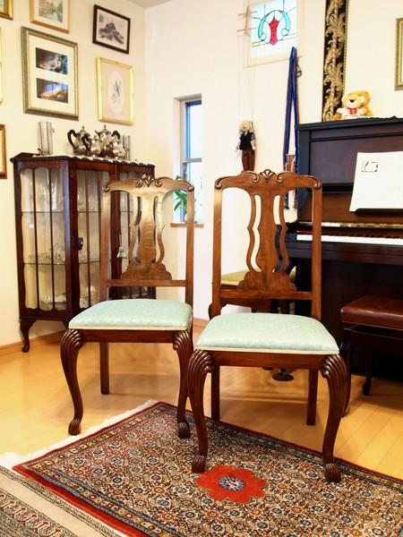 https://www.crair-antiques.com/works/images/works200327_02.JPG